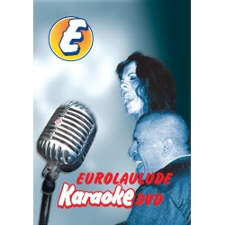 Karaoke Eurolaulud