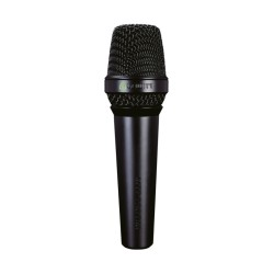 LEWITT MTP 250 DM - DYNAMIC VOCAL MICROPHONE