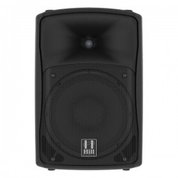 "HILL AUDIO Andante V2 series 12"" Active 2-Way Speaker"