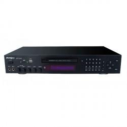 MFP-2000