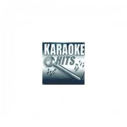 Karaoke Hits Vol 15 CDG