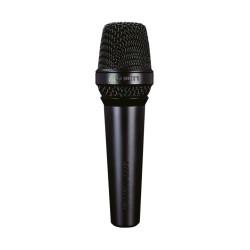 LEWITT MTP 250 DM - DYNAMIC VOCAL MICROPHONE