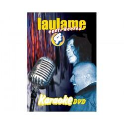 Karaoke 4 DVD